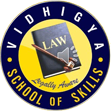 School of Skills Vidhiya